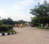 Perusahaan Semena-mena, Karyawan PT MAS Mogok Kerja