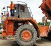 Tingkatkan PAD, Bapenda Gencar Tagih Pajak Air Permukaan dan Alat Berat