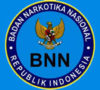 5 Oknum Aparat Polri dan TNI Digelandang BNN
