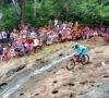 Rider Asal Ceko Menjadi Pesaing