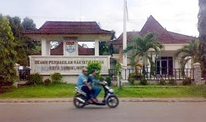 Dua Anggota DPRD Bakal di PAW, Syamsurizal dan Yaudi Siap-Siap Naik