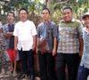 Optimalkan Dana Desa, Kades Perjito Dirikan Kelompok Usaha Kreatif