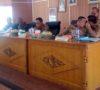 Tiga Desa Terdeteksi Rawan Saat Pilkades Serentak 2017