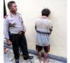 Kasus Ayah Perkosa Anak Kandung, PPPA Lakukan Pendampingan dan Undang Psikolog