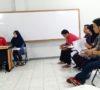 PSKP UBL Inkubator Pencetak Mahasiswa Ahli Debat Nasional-Internasional