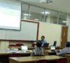 Tim Dosen FISIP UBL Raih Pendanaan Prototipe Teknologi DRP2M Kemenristekdikti