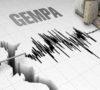 Lubuk Linggau Digoyang Gempa, Warga Berhamburan Keluar Rumah