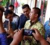 Kabag Humas Muratara Diperiksa Jaksa