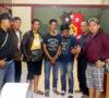 Dua Pencuri Ini Diamankan Berkat Rekening Listrik