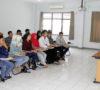UBL Kembali Adakan Kelas Pembangunan Karakter Bagi Maba 2017