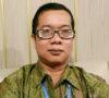 Iwan Ardiansyah Terpilih Bawaslu Sumsel