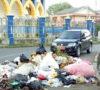 Sampah Meningkat dari Kuliner, Restoran dan Warung