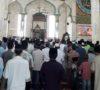 Atiq Fahmi: Stop Kekerasan Terhadap Warga Rohingya