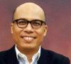 Sumarjono Saragih Terpilih Sebagai Ketua Batak Simalungun Sumsel