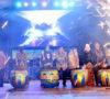 Festival Gendang Melayu Nusantara Sukses Dihelat