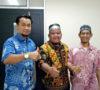 Program Bangun Masjid dan Umroh Gratis, Ini Alasan PKS Dukung Nanan
