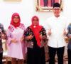 Bakal Dinilai Tim KARS, RSUD Sobirin Mulai Berbenah