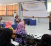 Lagi, FEB UBL Gelar Seminar Ekonomi