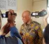 Waduhh… Balon Bupati Banyuasin Diperiksa Jaksa