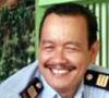 Muratara Termasuk Kabupaten Peduli HAM