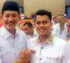 TIDAR dan DPC Gerindra Muaraenim Siap Menangkan Syamsul Bahri