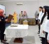 PPK se-Kabupaten Muaraenim Dilantik