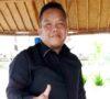 9500 Kader dan Simpatisan PKS Siap 'Perang' Menangkan Nansuko