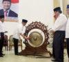 Ketua ICMI Orwil Lampung Ajak Mahasiswa Tumbuhkan Persatuan