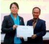Akademisi UBL Juarai Kompetisi Karya Ilmiah Tingkat Internasional