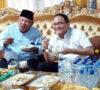 Abah Thoyib: Dodi-Giri Sosok Pemimpin Sumsel Kedepan