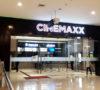 Wow….. Ada Cinemaxx Di Lubuklinggau
