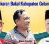 Gelar Rapat Paripurna, Ribuan Massa Akan Datangi DPRD Sumsel