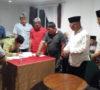 Partai Pengusung dan Pendukung Sepakat Sosialisasikan Program Visi dan Misi SBH