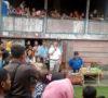 Akisropi: Abaikan Tetangga Demi Lanjutkan Pembangunan Lubuklinggau