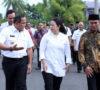 Lahirkan Atlet Berkualitas, Muba Bangun Sekolah dan Asrama PPLPD Bung Karno