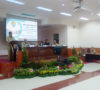 Pemkab Muaraenim Gelar Forum Perangkat Daerah
