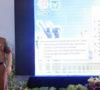 Pjs Wako Buka Forum Perangkat Daerah