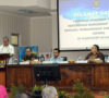 Pemkab Muaraenim Gelar RPJMD Tahun 2018-2023