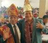PARNA Sumsel Siap Sukseskan Pilkada dan ASIAN Games