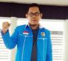 Beni Stiawan Jabat Plt Ketua KNPI PALI