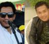 Mantan Kasek Panwaslu Lapor Pj Wako, Ketum HMI Lubuklinggau Bantah Beri Laporan Miring ke Bawaslu
