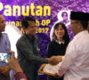 Medco E&P Kembali Menjadi Wajib Pajak Dengan Kontribusi Terbesar di KPP Lubuk Linggau