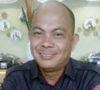 Kasek Panwaslu Linggau Dipecat, Ada Apa dengan Bawaslu Sumsel?