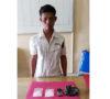 Dikecoh Petugas, Kurir Shabu Tertangkap