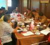 Akademisi UBL Ditunjuk Jadi Penasehat Pemkab Way Kanan