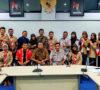 Pramuka Arya Guna UBL Siap Gelar ANASTI Se Provinsi Lampung