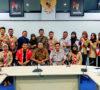 Gudep Pramuka UBL Siap Adakan ANASTI Se-Lampung 2018