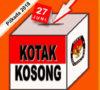Pengamat Politik: Koko Berpeluang Menang di Pilkada Prabumulih