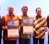 Boeing dan Lion Air Group Resmikan Pembelian 50 Pesawat Boeing 737 MAX 10