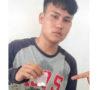 Miliki Shabu Anton Disel Polisi